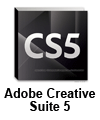 Adobe Creative Suite 5 Training