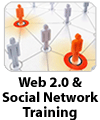 Atomic Training - Web 2.0 & Social Network Training