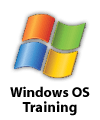 Atomic Training - Windows OS Training