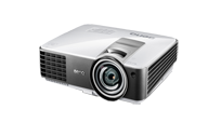 MX816ST Projector
