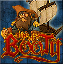 Age Of Booty™ (PC Digital Download)