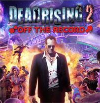Dead Rising® 2: Off The Record (PS3)