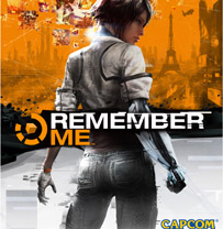 Remember Me™ (PC Digital Download)