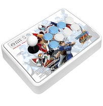 Tatsunoko VS. Capcom® Arcade FightStick