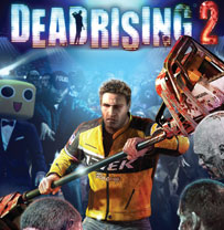 Dead Rising® 2 (PC Digital Download)