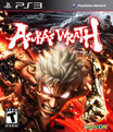 Buy Asura's Wrath PS3
