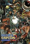 Buy Udon's Art of Capcom 2 book