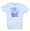 Buy Street Fighter E. Honda House of Sushi T-Shirt