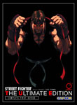 Buy Street Fighter: The Ultimated Edition