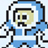 MegamanBlickStickers_smallscreenshot1