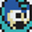 MegamanBlickStickers_smallscreenshot3