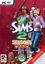 The Sims™ 2 Seasons (Expansion Pack)