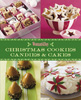 CHRISTMAS COOKIES CANDIES & CAKES