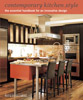 CONTEMPORARY KITCHEN STYLE: The Contemporary Handbook For An Innovative Design
