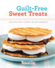 GUILT-FREE SWEET TREATS: Delicious 300-Calorie-or-Less Desserts