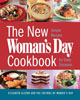 THE NEW WOMAN'S DAY COOKBOOK: Simple Recipes for Every Occasion