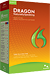 Dragon NaturallySpeaking 12 Home