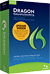 Dragon NaturallySpeaking 12 Premium Upgrade