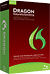 Dragon NaturallySpeaking 12 Professional Upgrade
