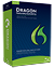 Dragon NaturallySpeaking 12 Legal Australian Upgrade from Legal