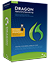 Dragon NaturallySpeaking 12 Premium with Digital Recorder