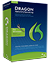 Dragon NaturallySpeaking 12 Premium Wireless