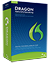 Dragon NaturallySpeaking 12 Premium -  5 User
