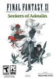 FINAL FANTASY XI: SEEKERS OF ADOULIN [PC DOWNLOAD]