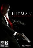 HITMAN: ABSOLUTION - PROFESSIONAL EDITION [PC DOWNLOAD]