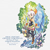 FINAL FANTASY CRYSTAL CHRONICLES: Echoes of Time Original Soundtrack