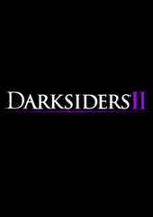 Darksiders II Deadly Despair DLC Pack