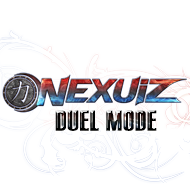 Nexuiz Duel Mode DLC