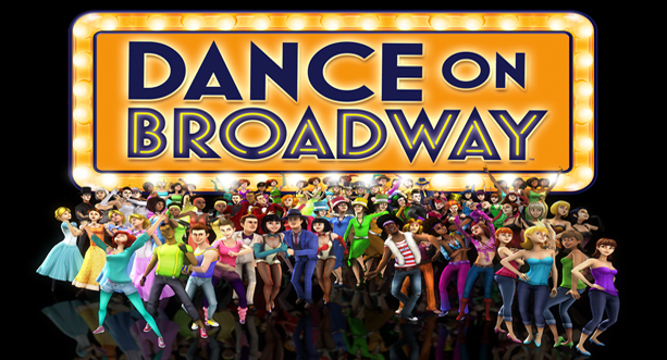 Dance on Broadway™
