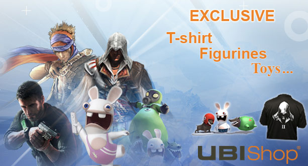 T-Shirt Sumo Rabbid