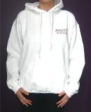Assassin's Creed® Revelations Hoodie