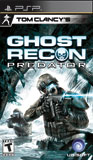 Tom Clancy's Ghost Recon® Predator