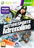 MotionSports™ Adrenaline