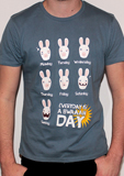 Rabbids™ Everyday Shirt