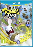 Rabbids® Land