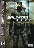 Tom Clancy's Splinter Cell™