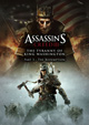 Assassin's Creed® III - Redemption