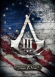 Assassin's Creed® III - Join or Die Edition
