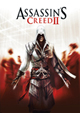 Assassin's Creed® 2