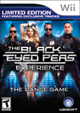 The Black Eyed Peas® Experience