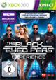 The Black Eyed Peas Experience - Collector's Edition