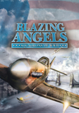 Blazing Angels™ Squadrons of WWII