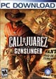 Call of Juarez®: Gunslinger