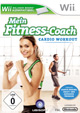 Mein Fitness Coach: Cardio Workout