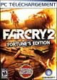 Far Cry® 2 Fortune's Edition