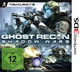 Tom Clancy's Ghost Recon® Shadow Wars